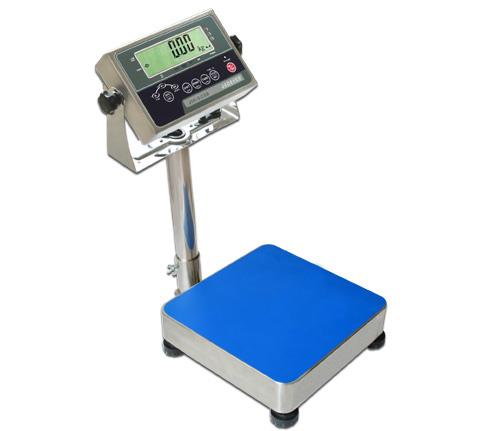 台式电子秤什么牌子质量好价格实惠。