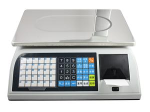 计价电子秤什么牌子性价比高,计价秤那个牌子好?