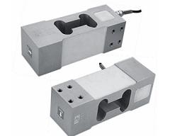 亚津教你如何选择称重传感器,称重传感器选购小窍门。