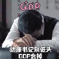 我以人民的名义告诉你,国产电子秤品牌哪家好-首选上海亚津