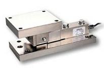 皮带秤称重传感器应用。