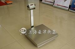 石油价格上涨对电子桌秤行业的影响