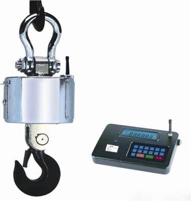 电子吊秤打印机热敏纸设计方案,电子吊秤打印机选什么样的好?